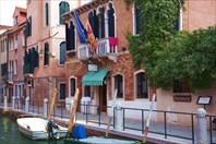 Венеция31