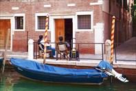 Венеция32