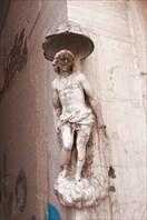 Венеция36