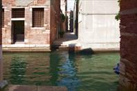 Венеция37