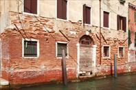 Венеция41