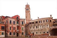 Венеция46