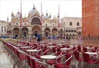 Венеция47