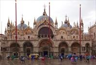 Венеция48