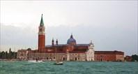 Венеция49