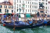 Венеция50