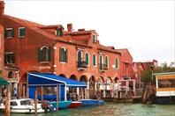 Венеция51
