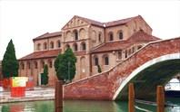 Венеция52