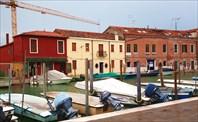 Венеция54