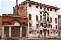 Венеция55