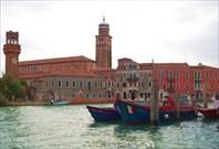 Венеция56