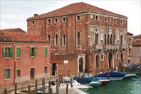Венеция57