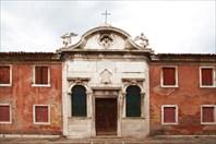 Венеция62