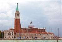 Венеция69