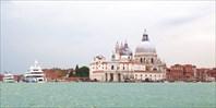 Венеция70