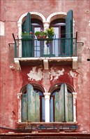Венеция81