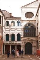 Венеция82