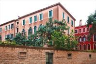 Венеция83
