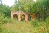 Тулмозерский завод