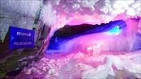 20160508_160727-пещера Кунгурская