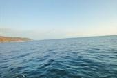 Плывём