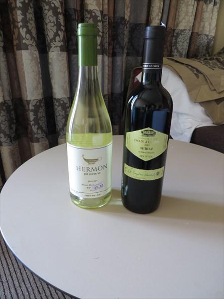 016-Вино