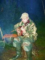 Вечерами за гитарой