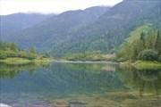 Соболинное озеро