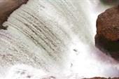 Водопад Ниагара