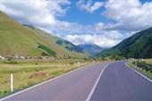Село Ачхоти
