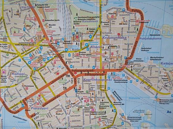033-Карта