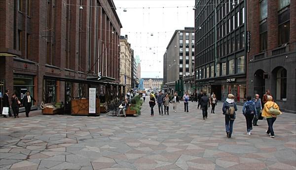 081-Стокманн