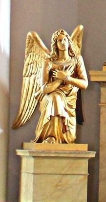 182-Ангел