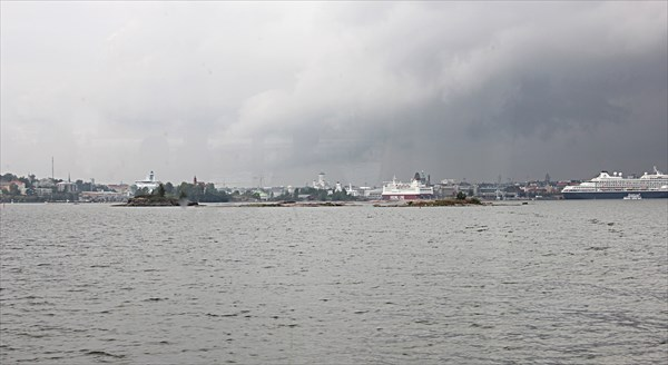 209-Панорама