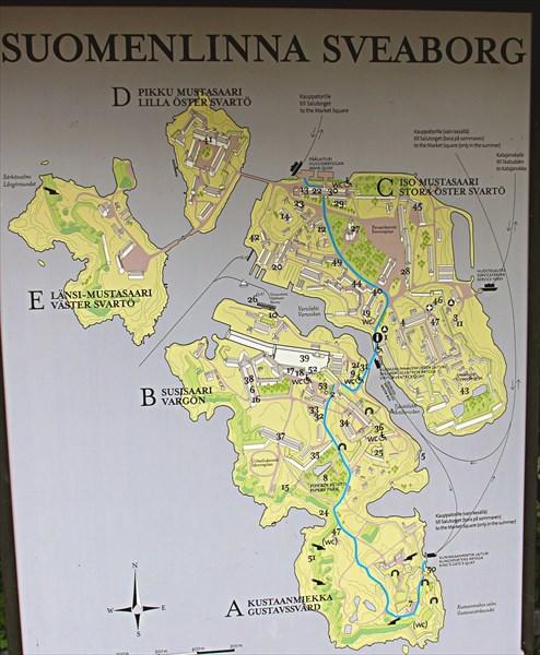 217-Карта