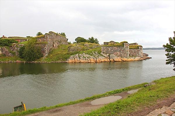 240-Свеаборг