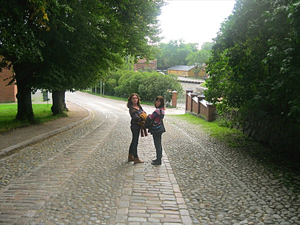 256-Свеаборг