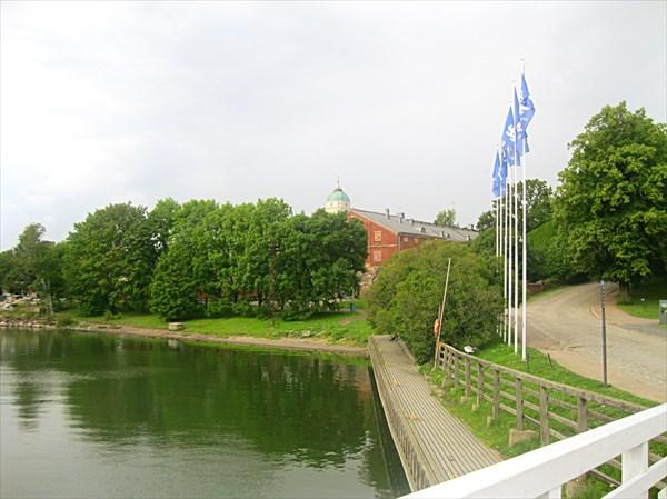 260-Свеаборг