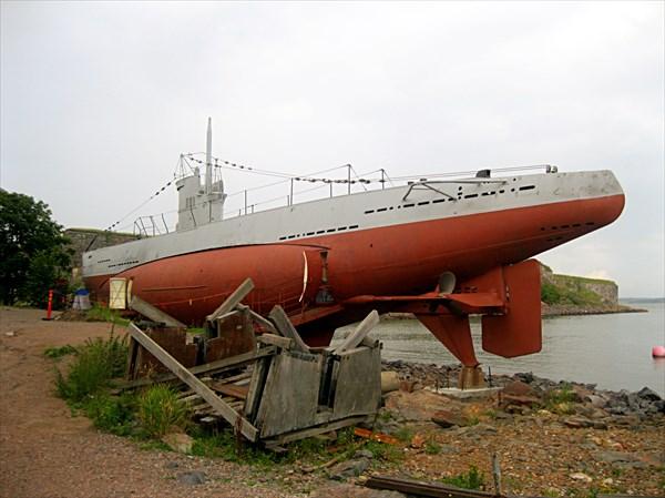 266-Весикко