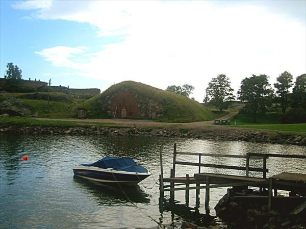 269-Свеаборг