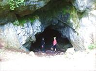 Пещера Дружбы