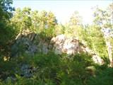 Азов-гора