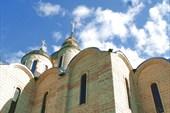 Собор в Черкассах 2