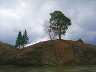 Майский сплав по Инзеру. Автор: Алия Бикмухаметова