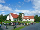 Vikingskipshuset1