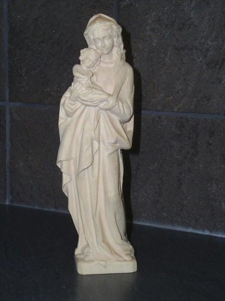 056-Мадонна
