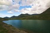 Озеро Сердцевидное