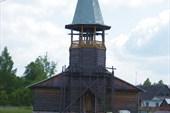 19.Церковь