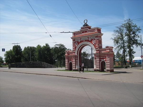 123.Казань