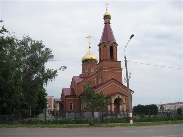 136.Димитровград